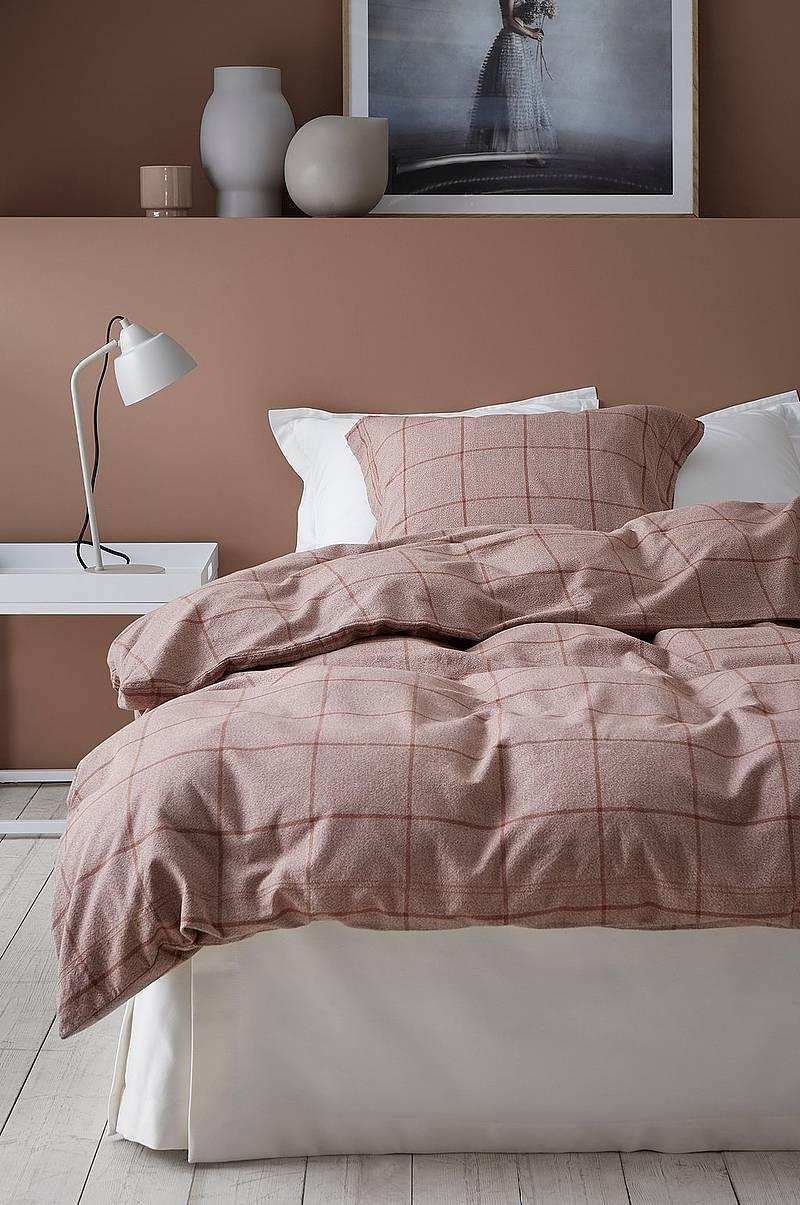 Populære Sengetøj - Shop tekstiler for sengen online Ellos.dk MM-72