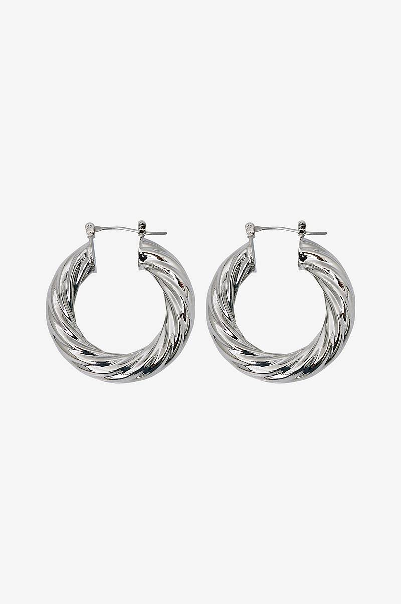 Örhängen pcSiarra Earrings