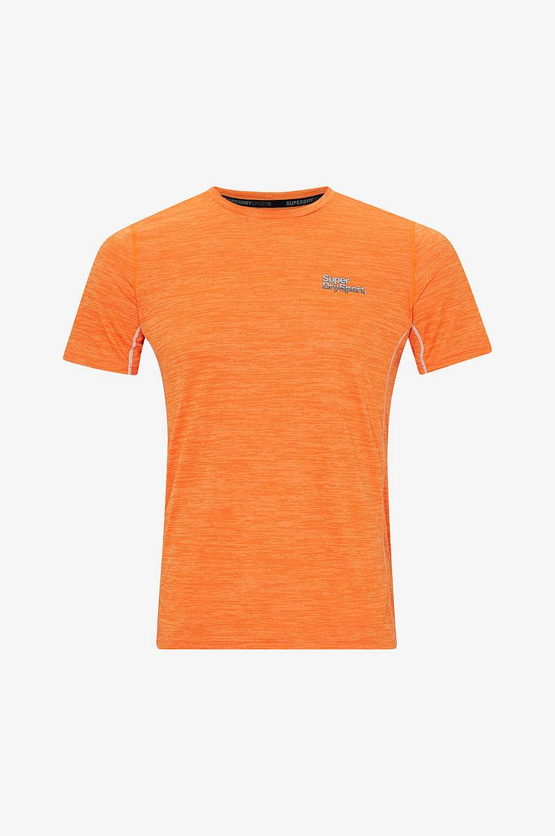 Trenings-T-shirt Active Training S/S Tee