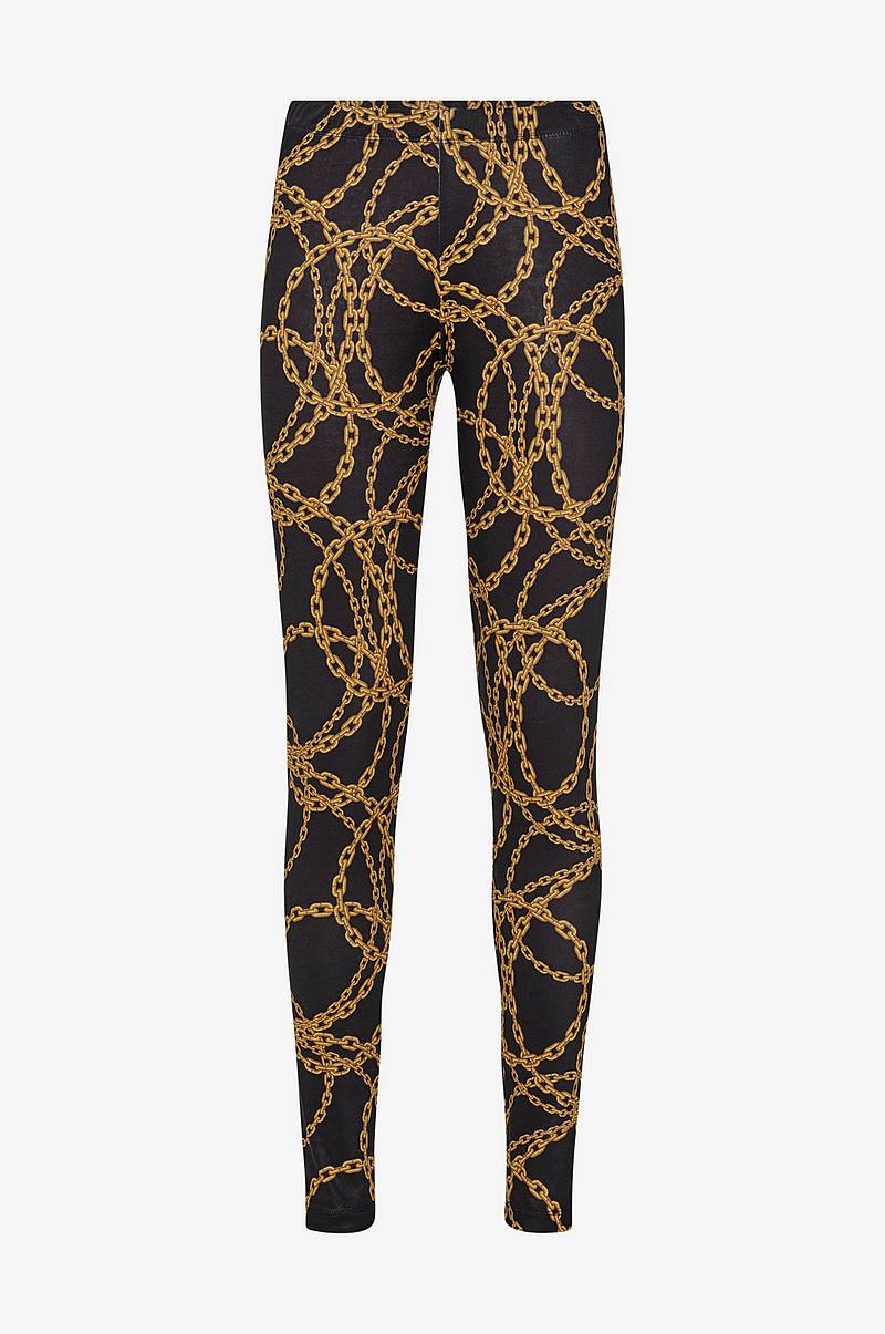 Leggings viMaze