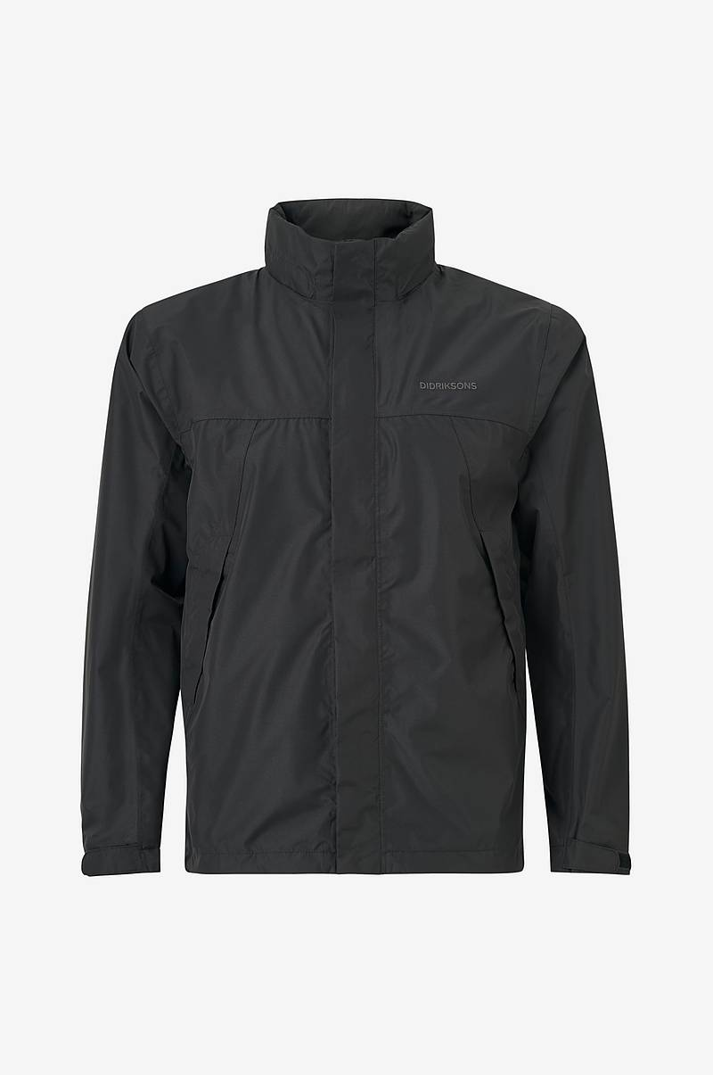 Sadetakki Grand Men's Jacket