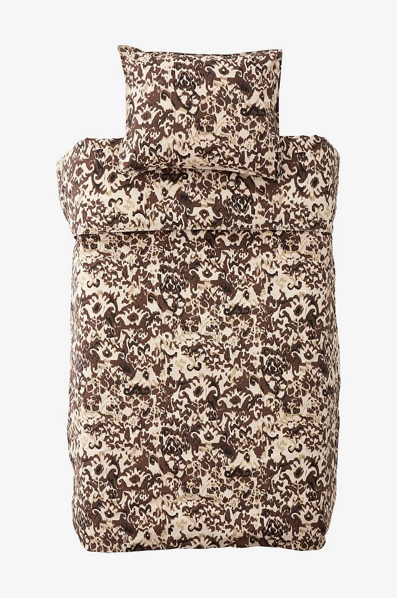 Topmoderne Sengetøj - Shop tekstiler for sengen online Ellos.dk SJ-19