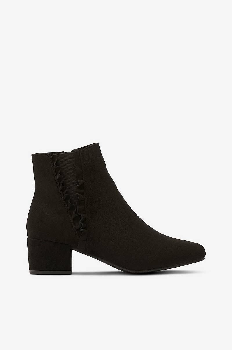 9756ef6b Boots & kängor online - Ellos.se