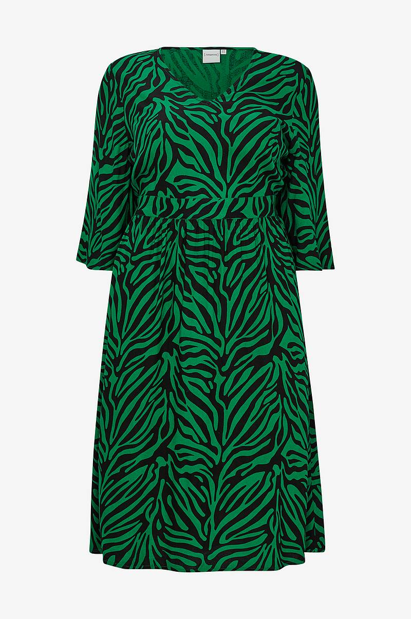 Kjole jrFro Midi Dress
