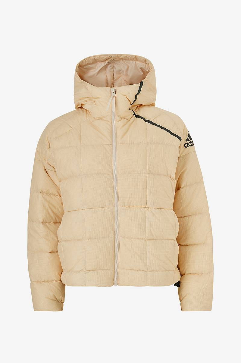 Dunjakke Z.N.E Down Jacket