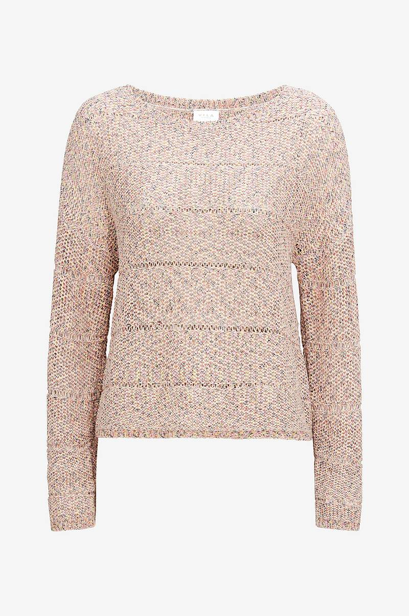 d19335748f79 Stickade tröjor i olika färger - Shoppa online Ellos.se