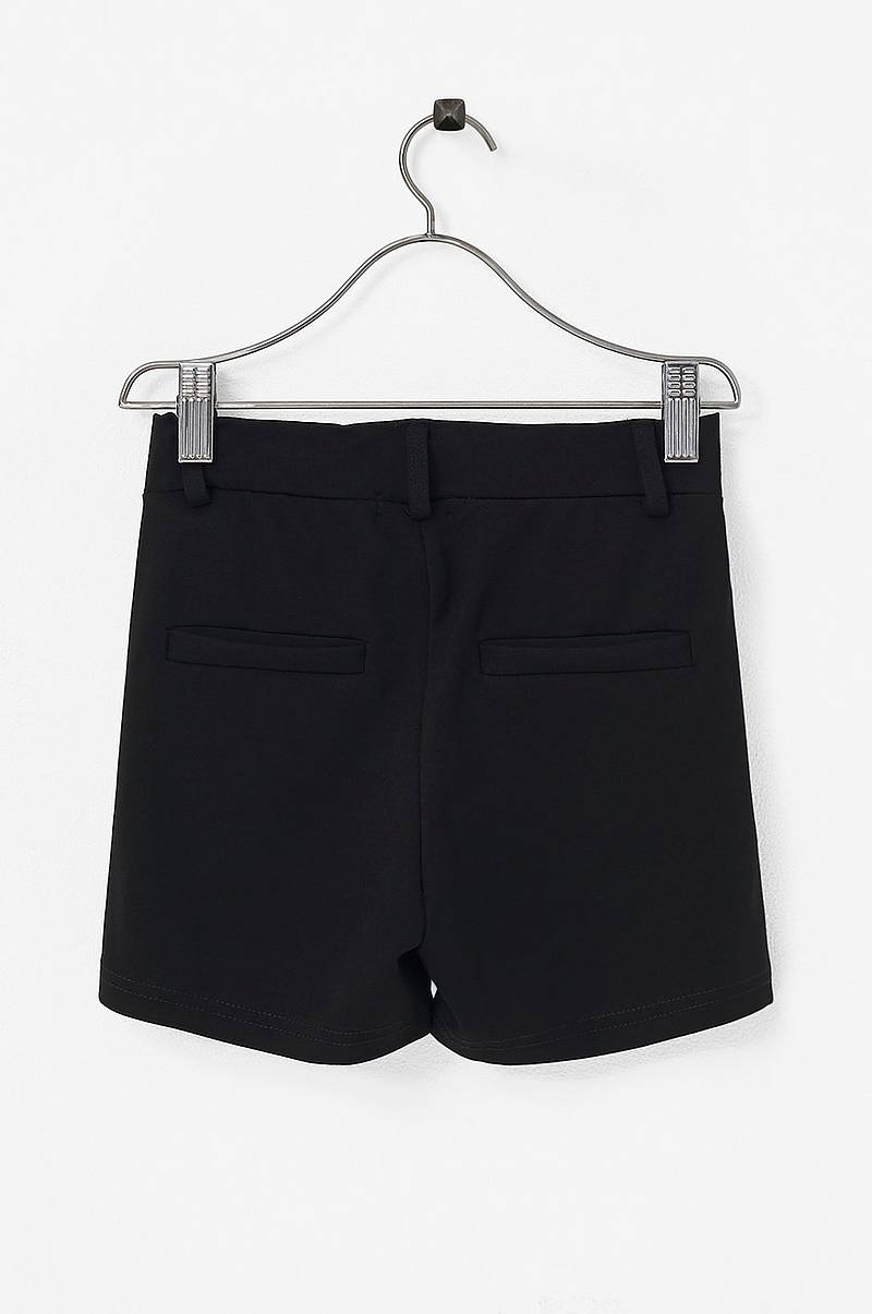 Shortsit nkfIda Shorts Noos