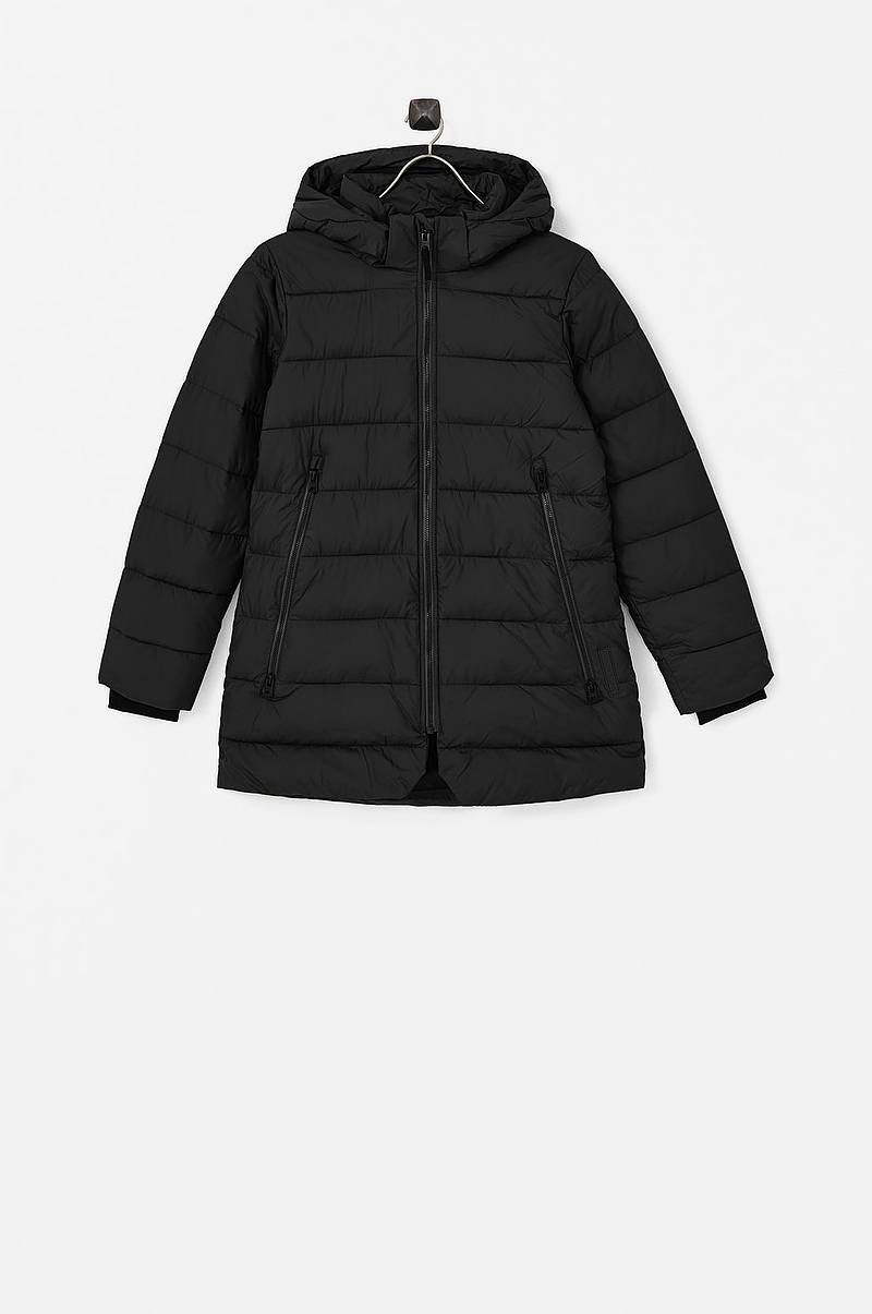 Jacka Turin Girls Youth Jacket