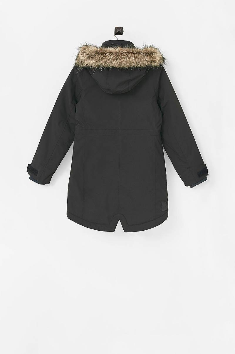 Parkacoat Lissabon Girls Youth Parka
