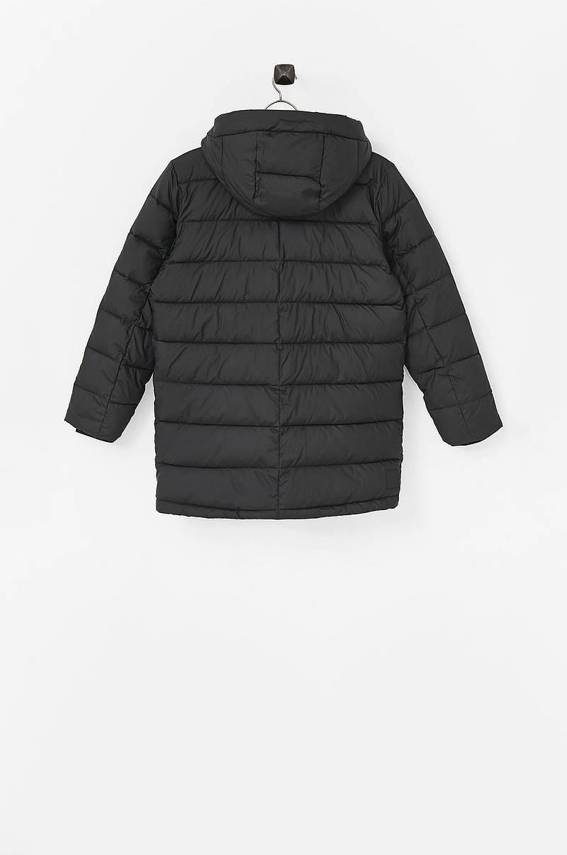Jakke Valetta Boys Youth Jacket
