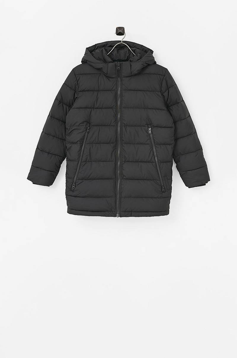 Jacka Valetta Boys Youth Jacket