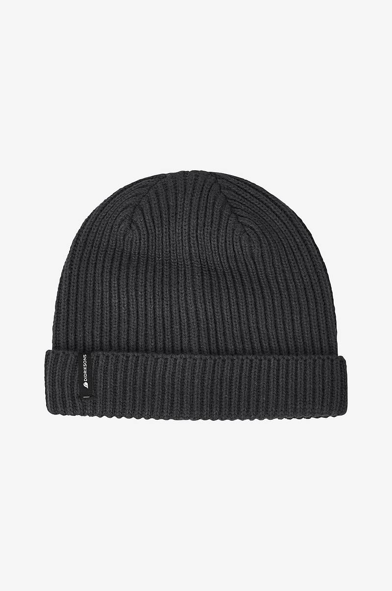 Mössa Nilson Knitted Youth Beanie