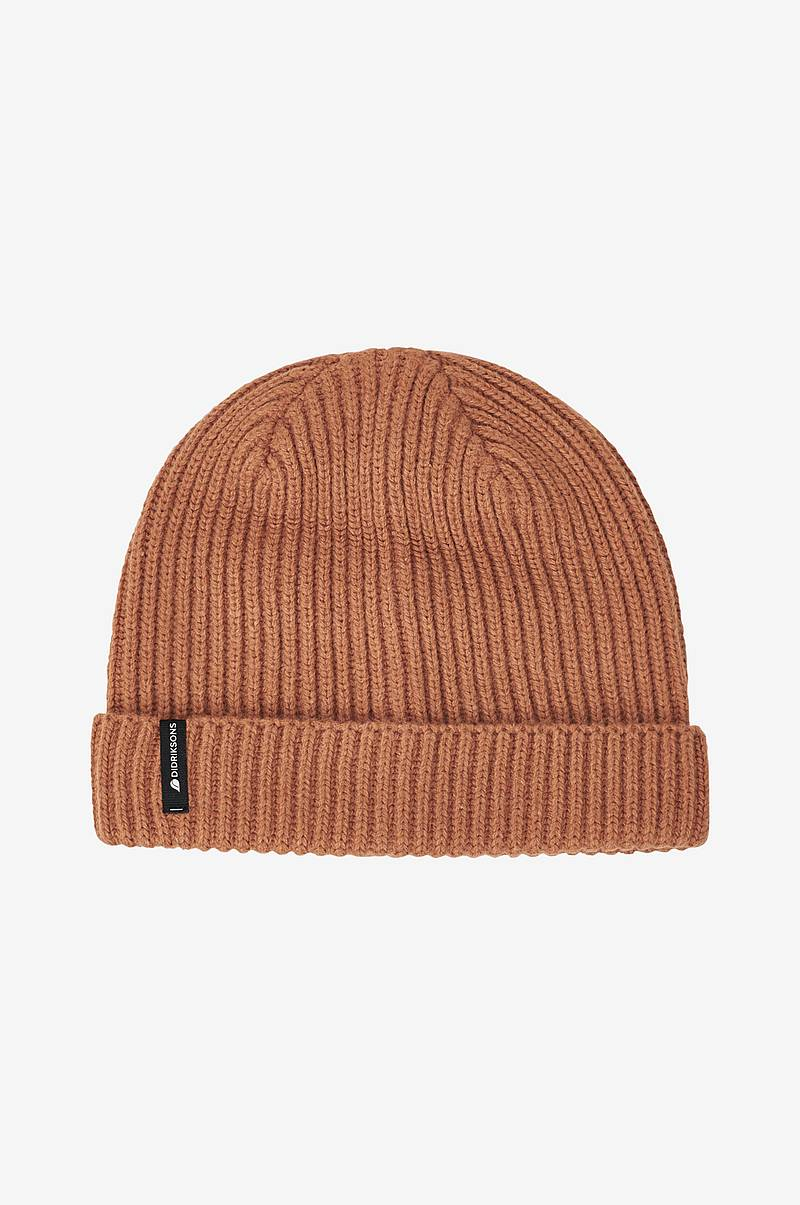Pipo Nilson Knitted Youth Beanie