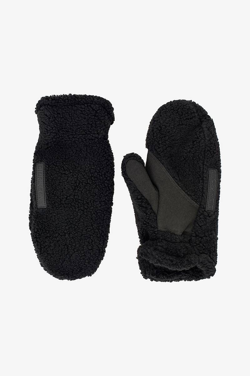 Vanter Minsk Youth Mittens