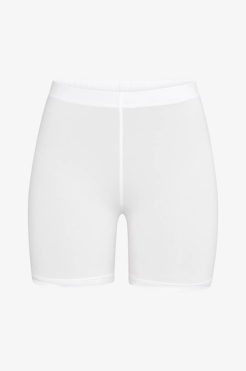 Shorts viSurface Shorts