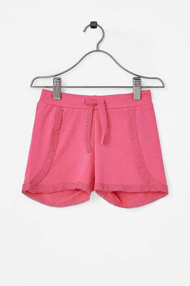 Shorts nmfFidiva Swe Shorts