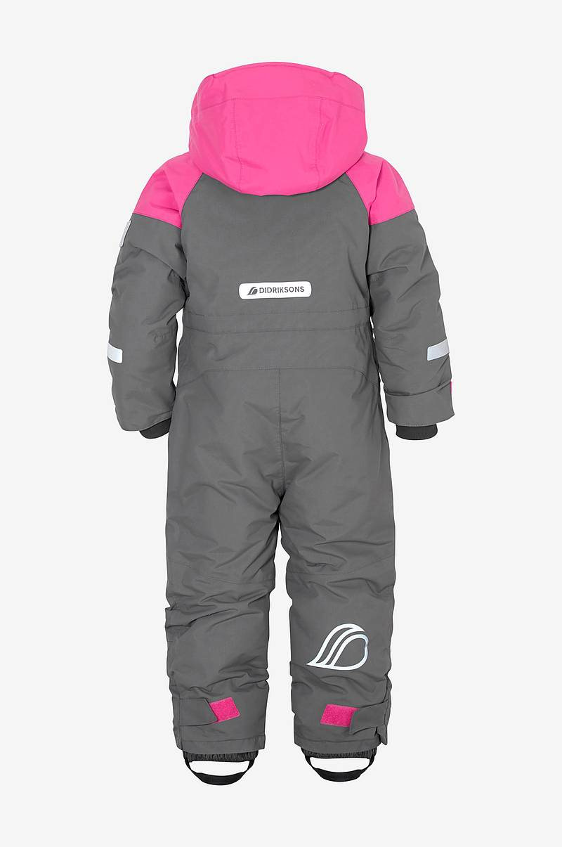 Dress Cornelius Kids Coverall