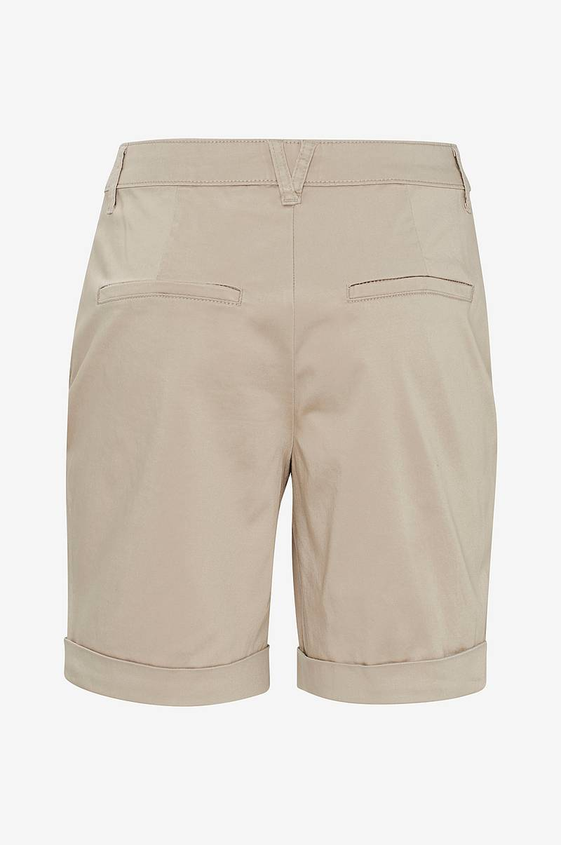 Shorts viChino New
