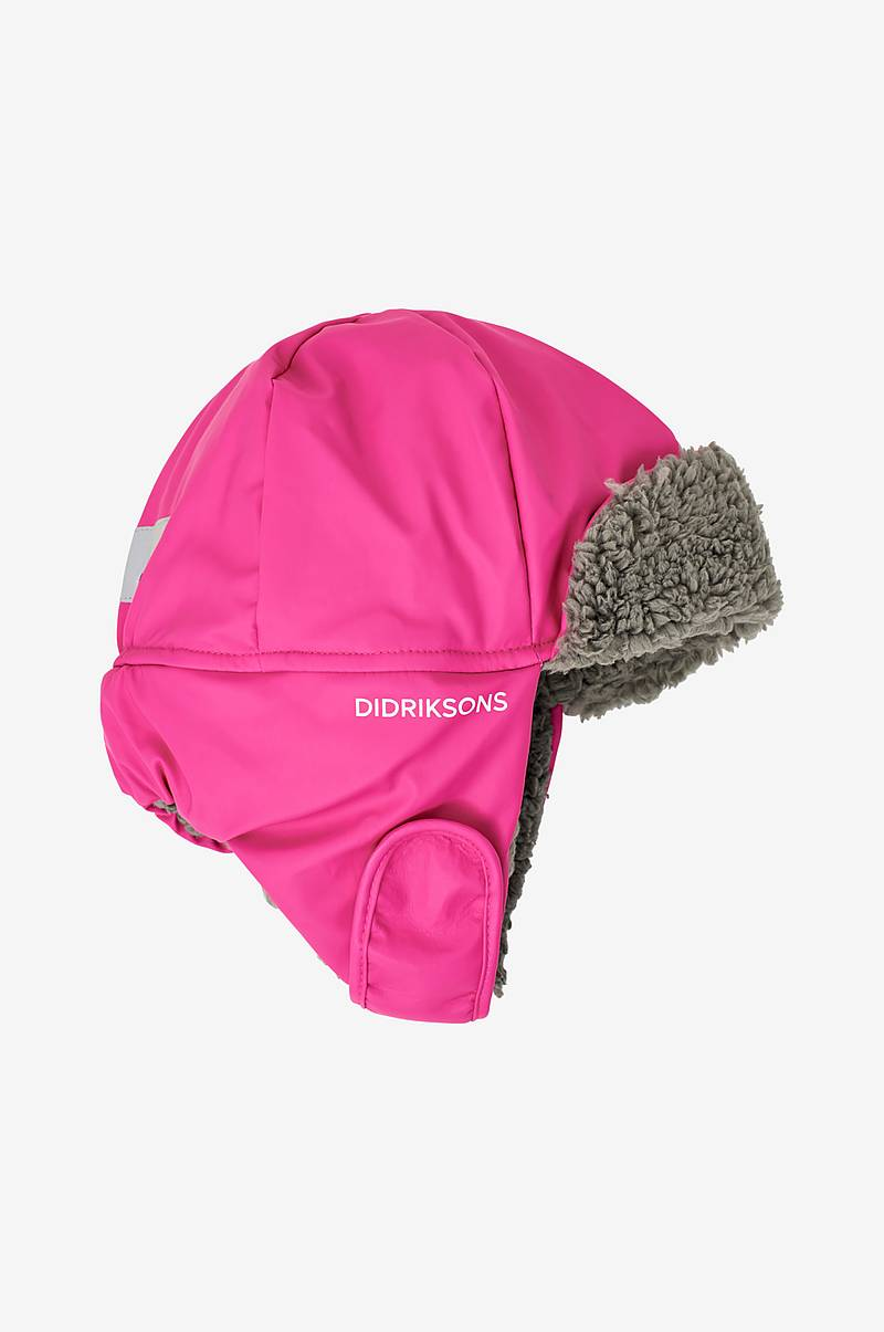Hue Biggles Kids Galon® Cap 2