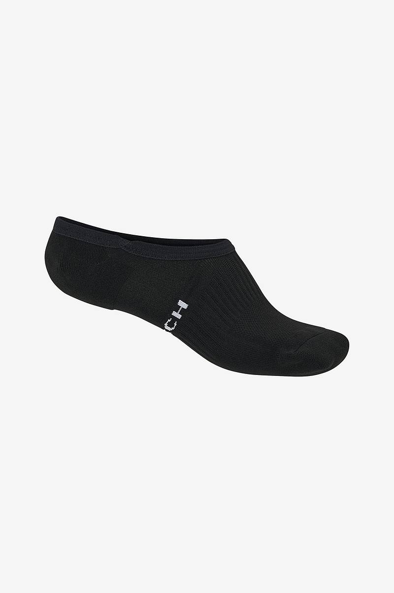 Sokker Invisible Sock 2-pk