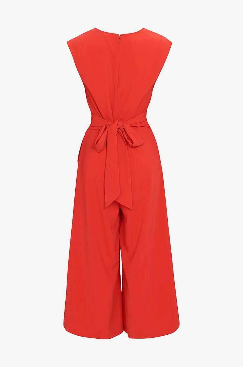 Jumpsuit viMelis Cropped
