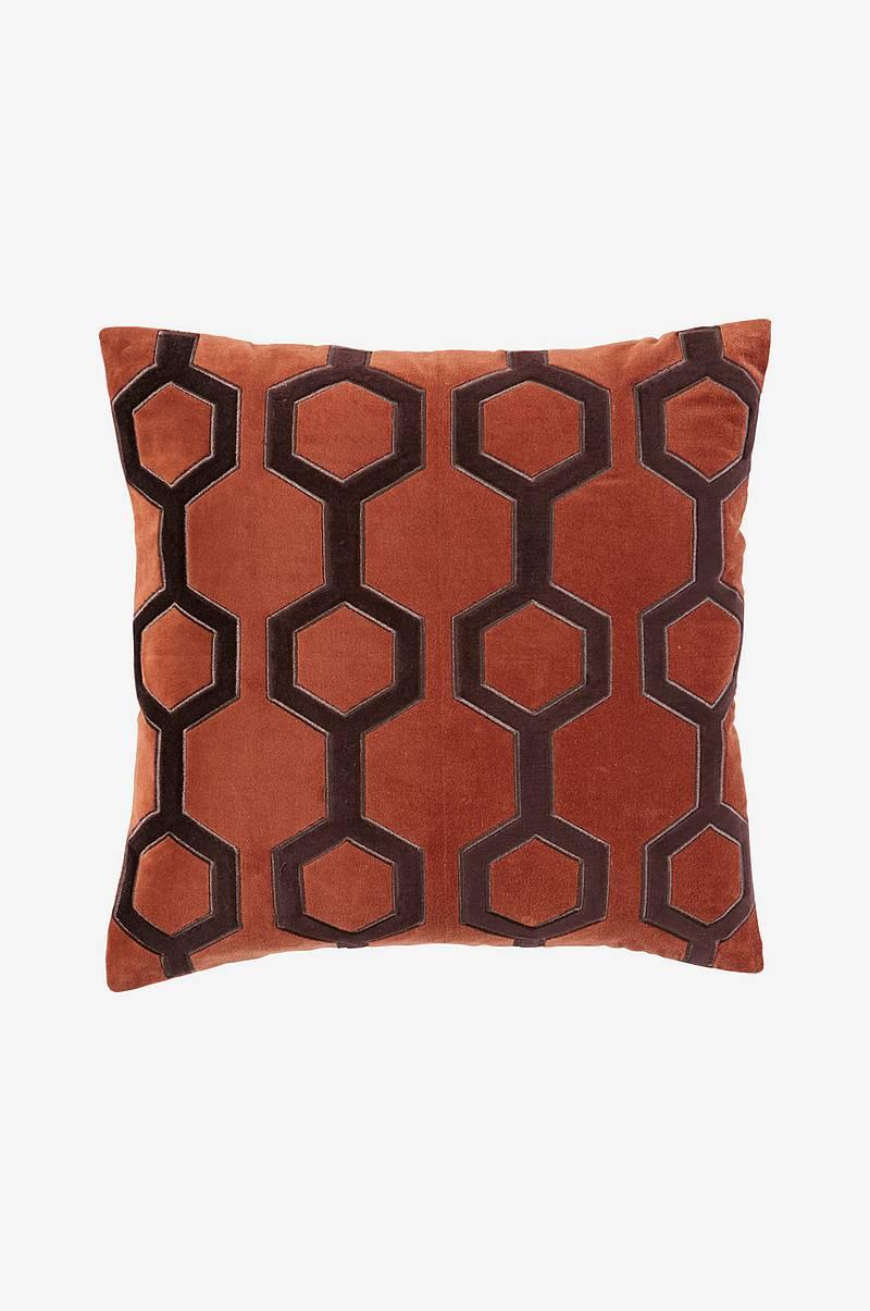 7df776881 Tekstiler online - Ellos.no