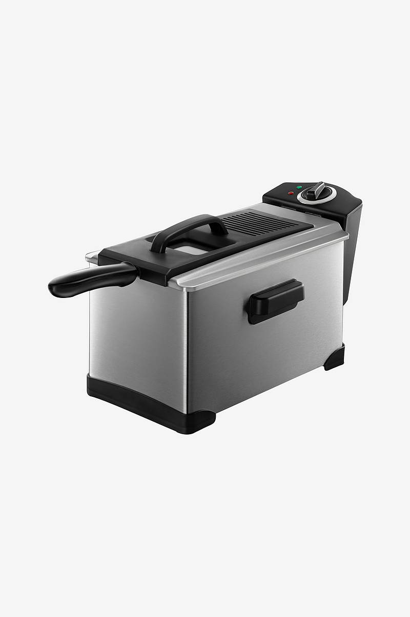 Cook at Home Deep Fryer