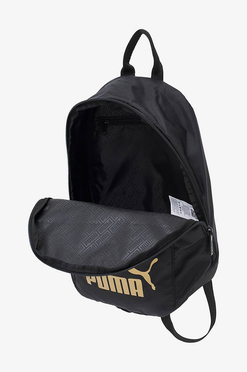 Ryggsekk WMN Core Seasonal Archive Backpack