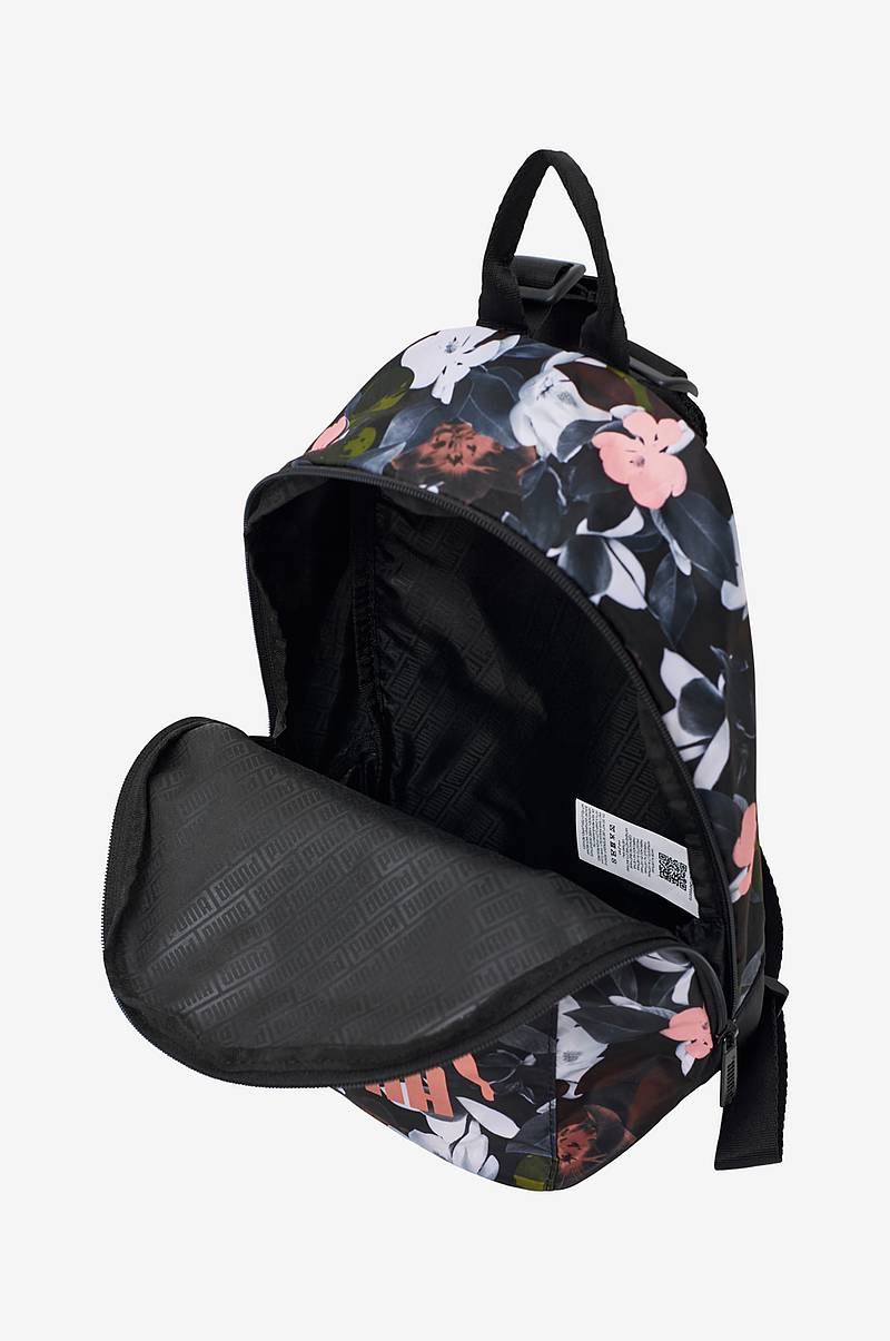 Reppu WMN Core Seasonal Archive Backpack