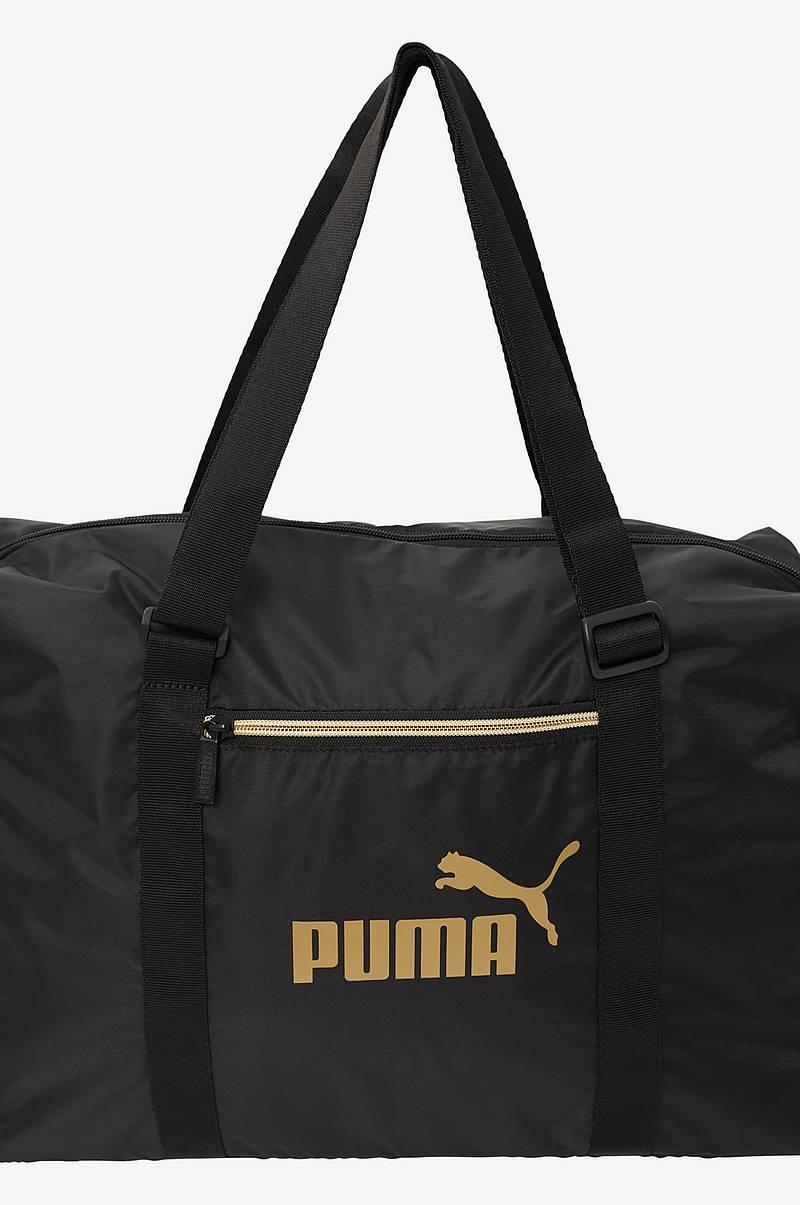 9d71159c Treningsbag Core Seasonal Duffle Bag