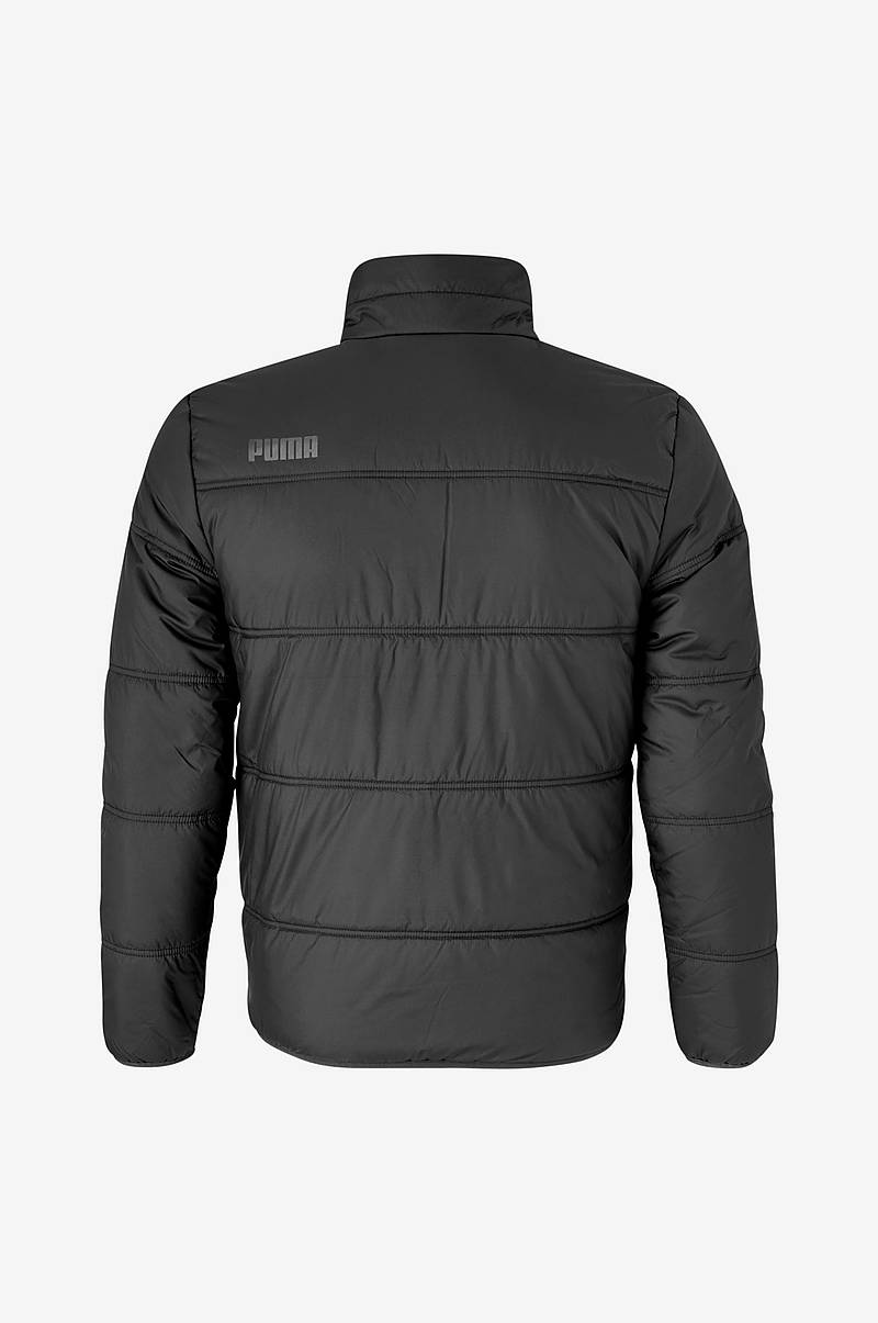 Takki Essentials Padded Jacket