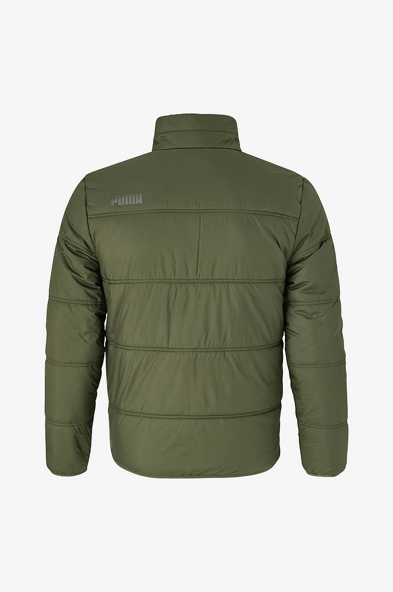 Jakke Essentials Padded Jacket