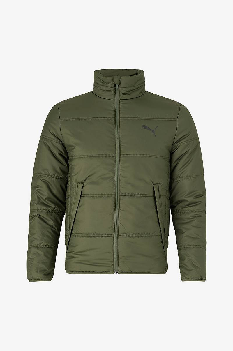Jacka Essentials Padded Jacket