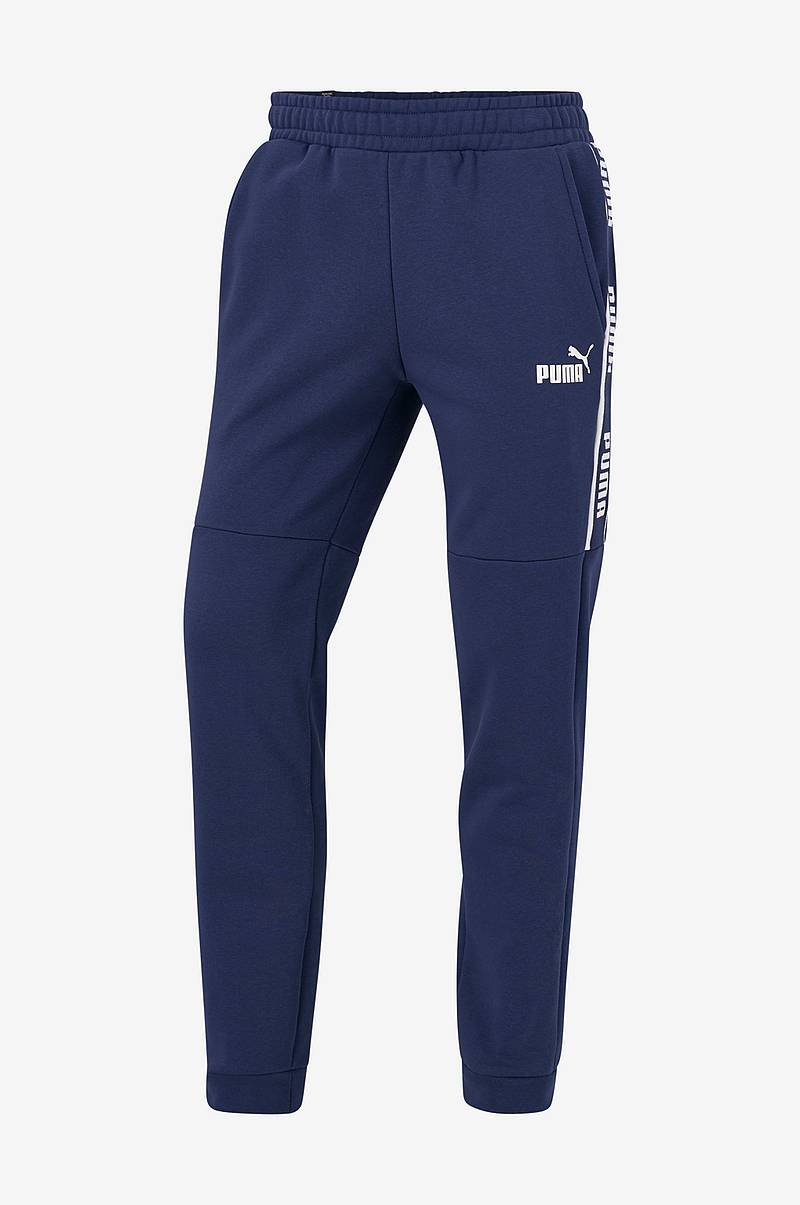 Joggingbuks Amplified Pants FL