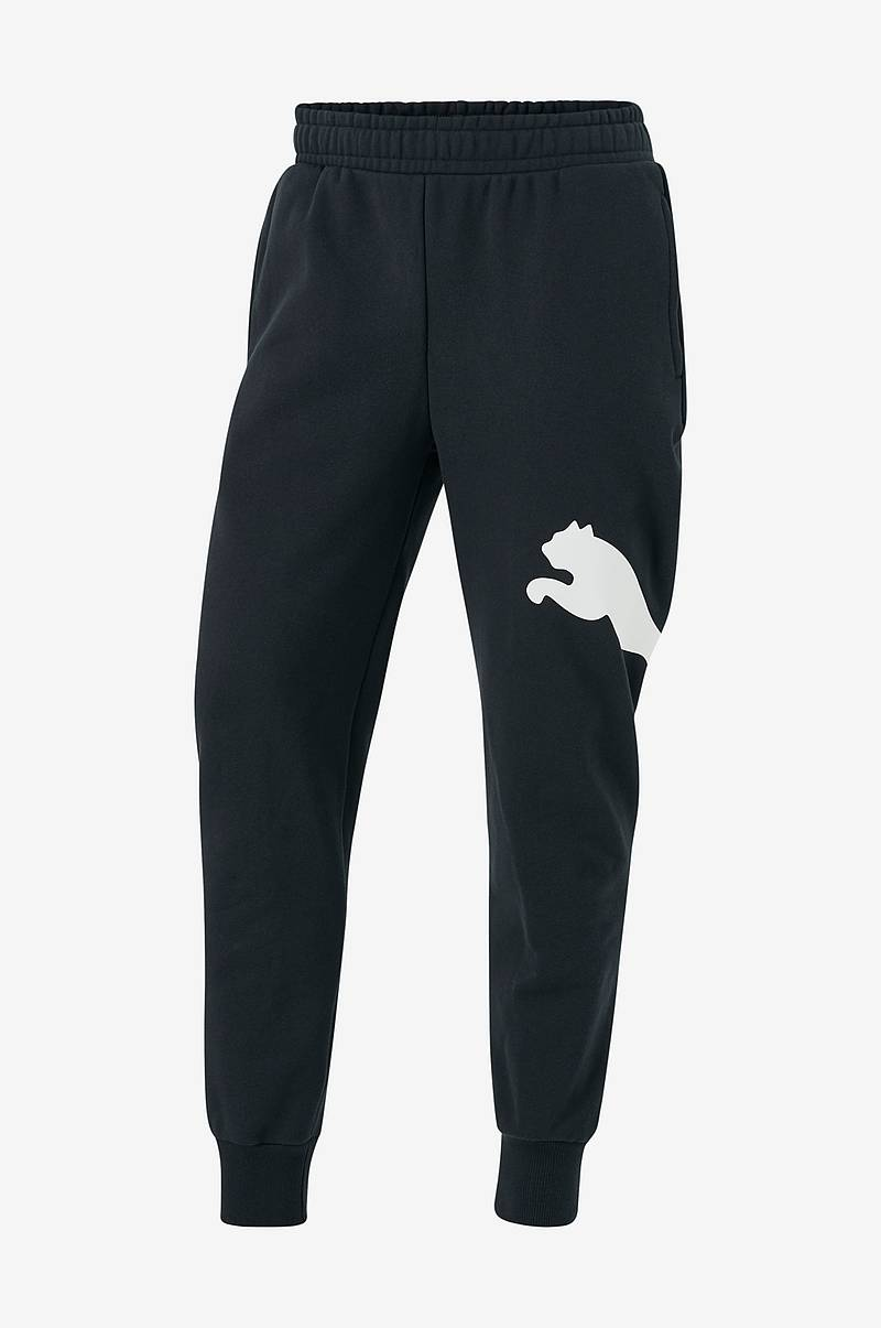 Collegehousut Big Logo Pants FL
