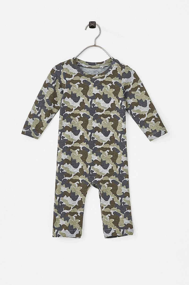 2035bb259ee1 Babytøj 50-92 - Ellos.dk