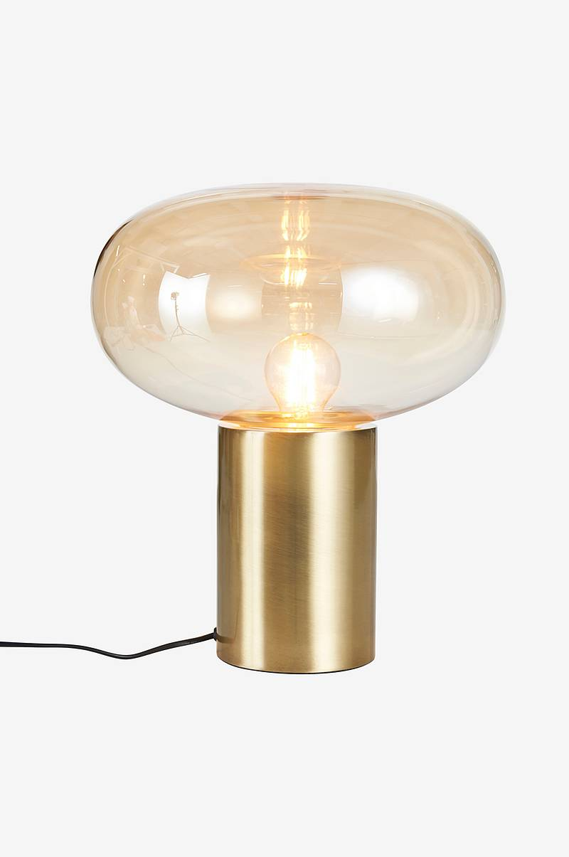Bordlampe Atlas