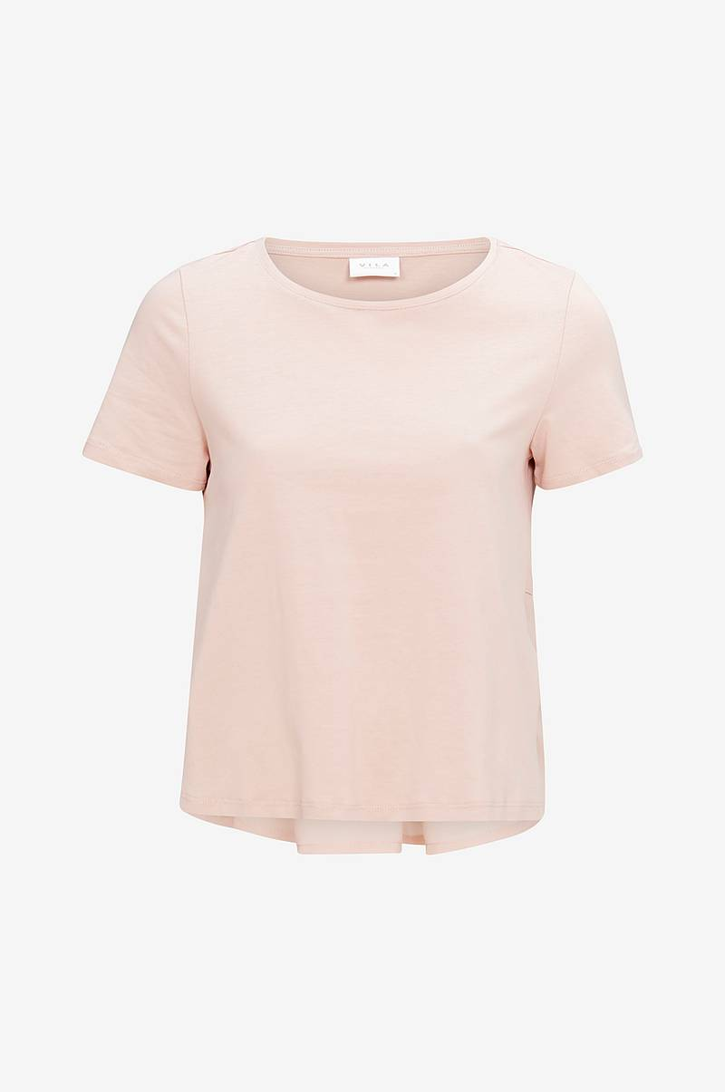 Top viMixi S/S T-shirt
