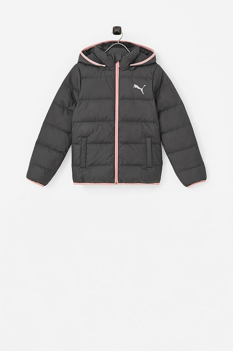 Untuvatakki Light Down Jacket