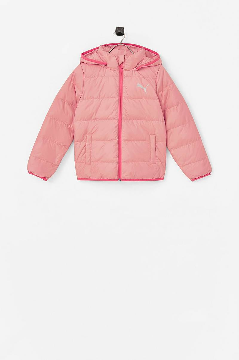 Dunjacka Light Down Jacket