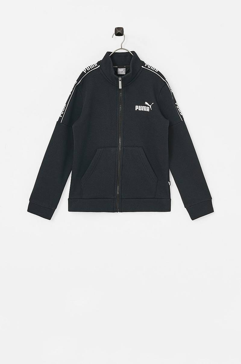 Collegetakki Amplified Track Jacket FL B