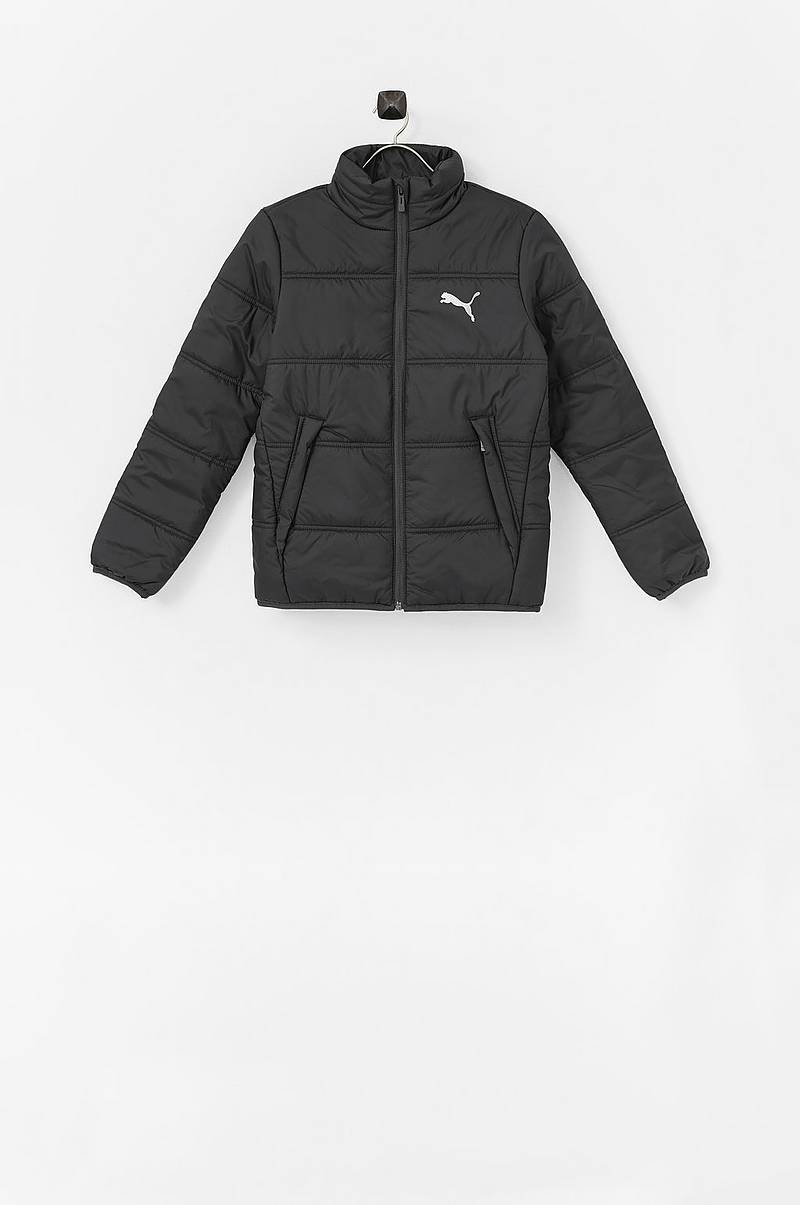 Jacka ESS Padded Jacket B