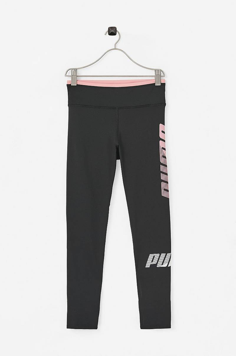 Leggings Modern Sport G