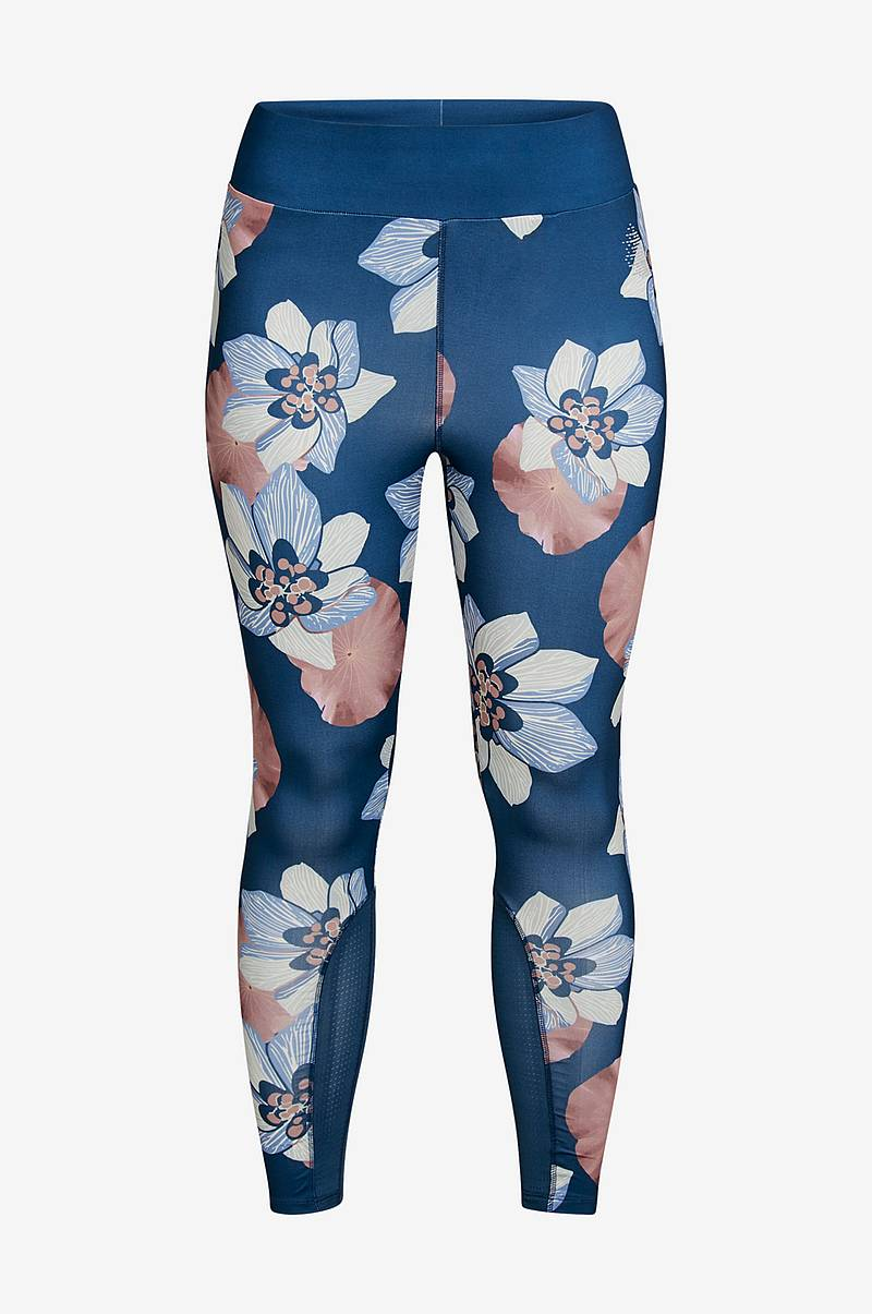 Treenitrikoot aWaterlilly Ancle Pant