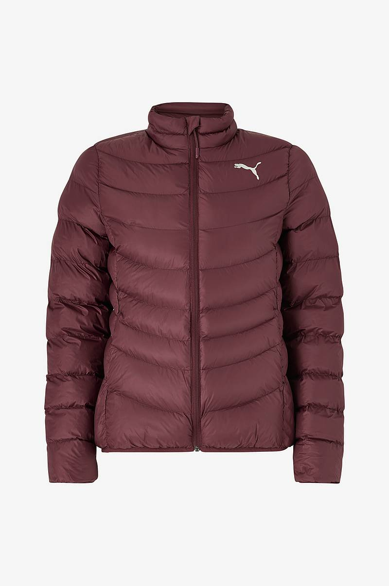 Takki Ultralight WarmCell Jacket