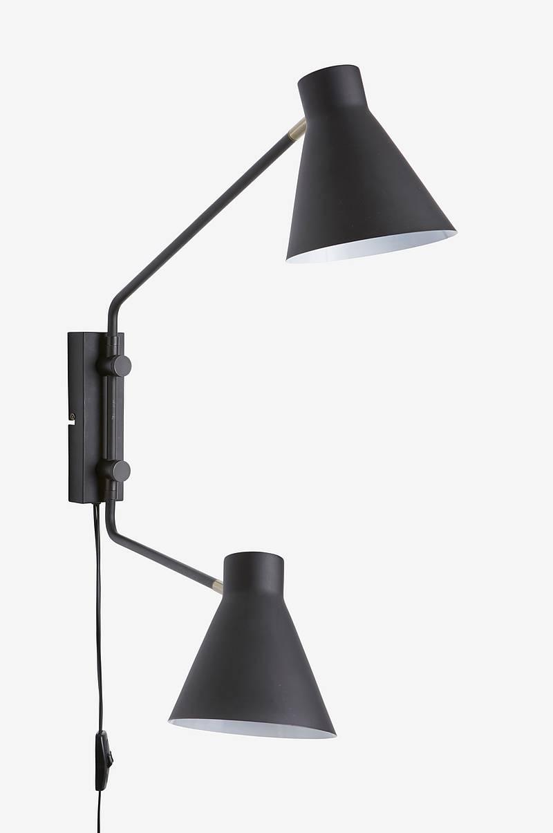Bra Lampor & belysning - Shoppa online hos Ellos.se EQ-16