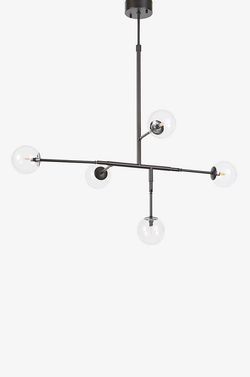 Unika Lampor & belysning - Shoppa online hos Ellos.se IB-37