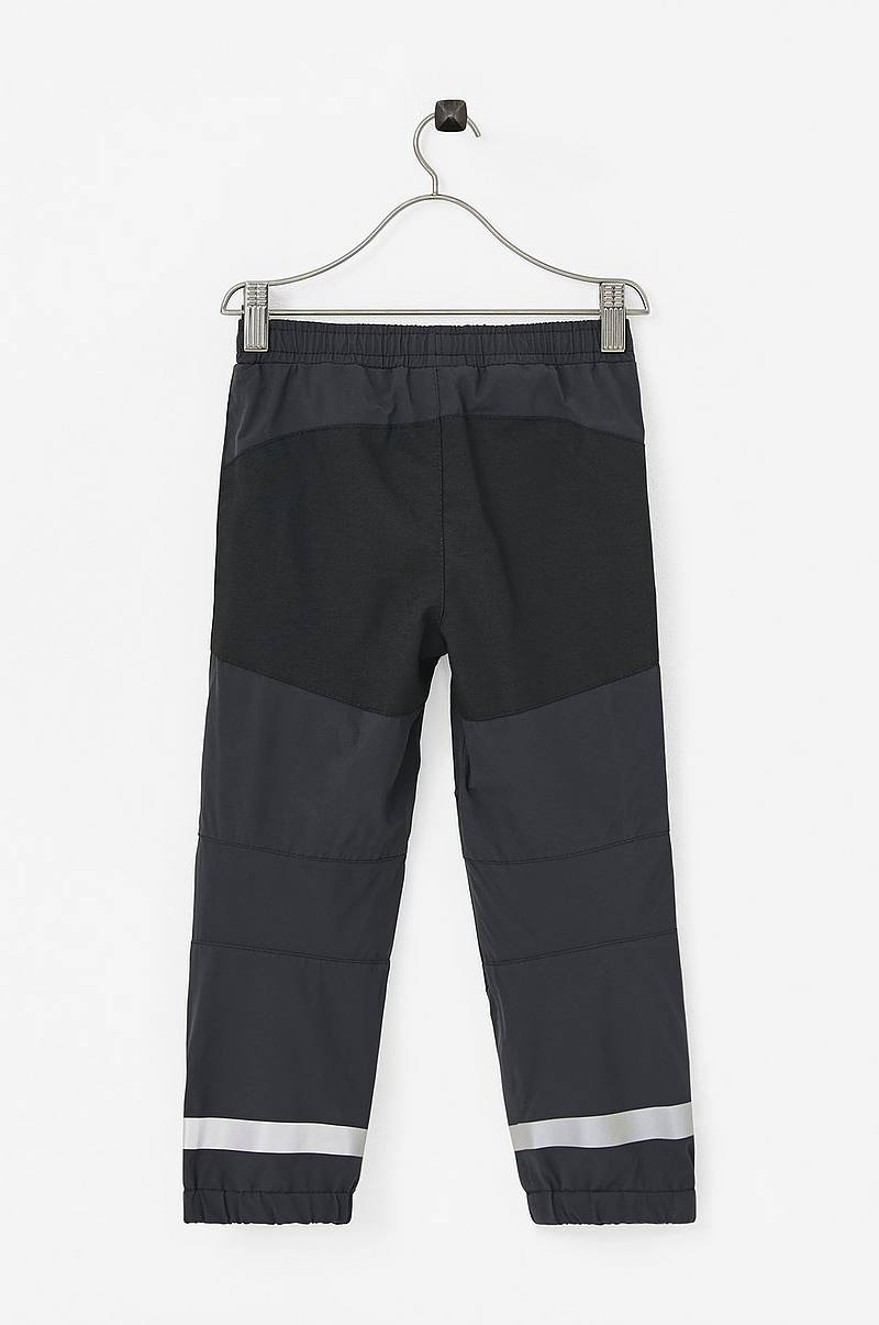 Regnbukse Kids Explorer Pants