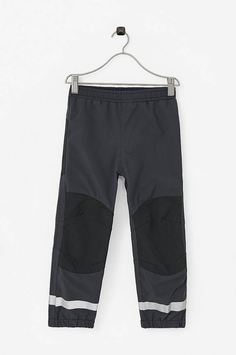 Regnbyxor Kids Explorer Pants