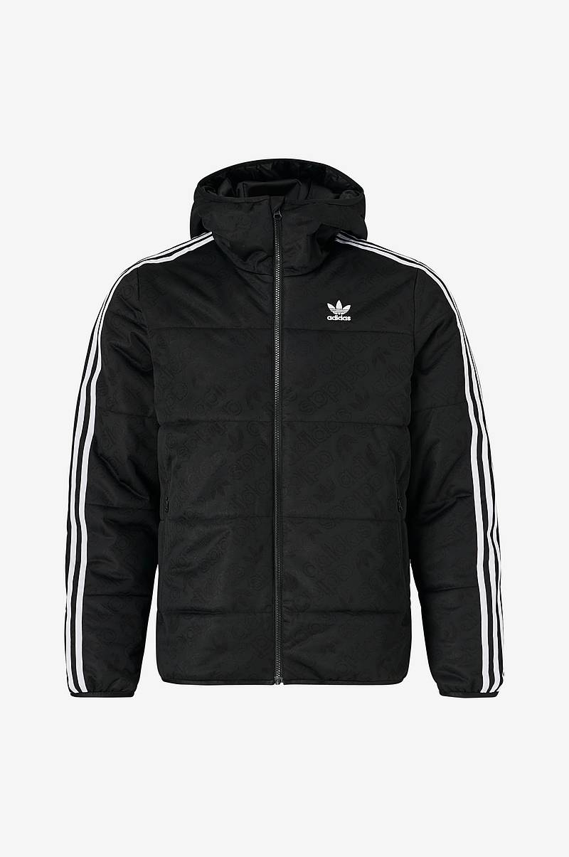 Jacka Padded Jacket